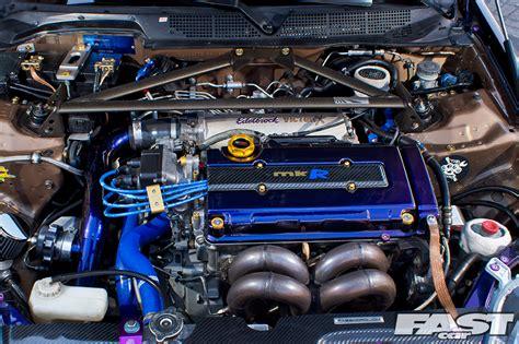 As Roda Honda B Series Manual honda vtec tuning guide fast car