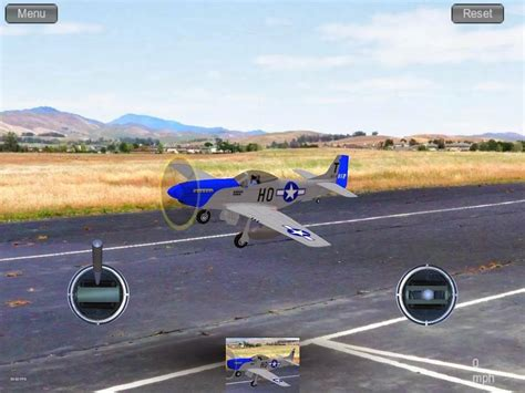 rc simulator apk apk absolute rc plane simulator apk free