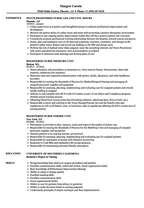 Nephrology Cover Letter by Nephrology Cover Letter Consulting Firm Cover Letter Risk Analyst Sle Resume