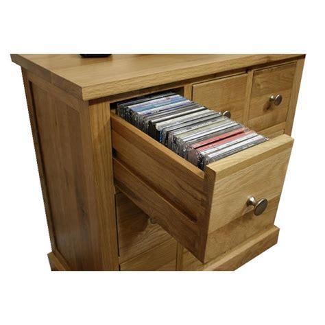 small 9 drawer organizer glenmore oak compact 9 drawer storage unit click oak
