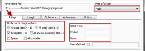 download the pattern password disable zip how to remove zip password if forgot zip passwordd