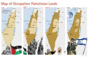Influence Of Occupation Of Britain Essay by Maps Of Palestine Occupied Palestine فلسطين