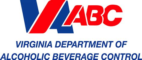abc store new years hours crozet abc store reopens wwwv 97 5