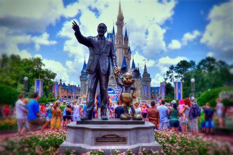 Walt Disney World blog entries tagged walt disney world