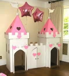 download castle playhouse diy pdf carport storage building