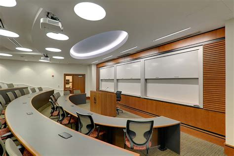 Of Illinois Chicago Executive Mba by Executive Education Suite Chicago Il Commercial