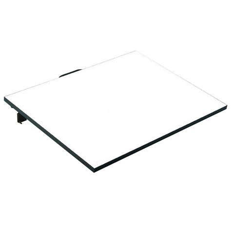 Portable Drafting And Drawing Boards Alvin Portable Drafting Table