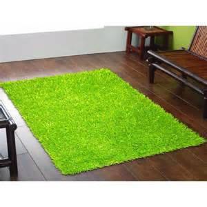 lime green and black rug lime green shag rug teal grey and orange