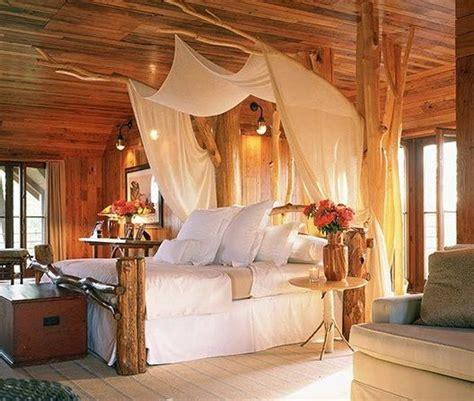 bedroom beautiful romantic bedroom  couple