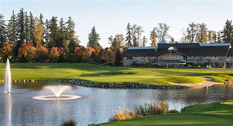 home design courses bc northview golf country club ridge course bc golf safaris