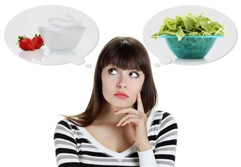 Which Detox Diet Is Right For Me Quiz watchfit what diet is right for me quiz