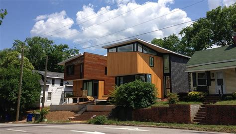 modern home design raleigh nc modern houses client news and media recognition