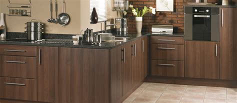 kitchen furniture company kitchens midland furniture company