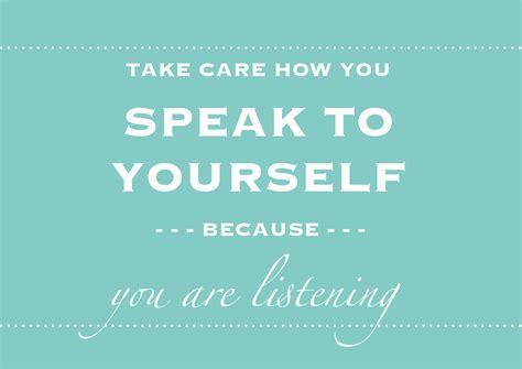 Self Confidence Quotes Self Esteem Self Value Self Worth Photo Quotes