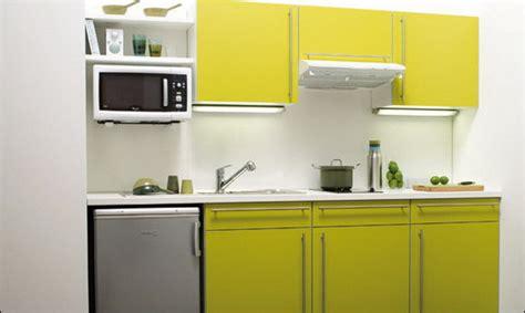 Kabinet Kecil Desain Dapur Minimalis Ukuran 2 215 3 Yang Keren Desain