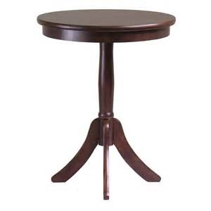 Dining Room Pedestal Tables by Dining Room Extraordinary Wooden Pedestal Table For