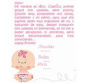 Para Invitaciones Baby Shower De Car Pictures