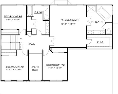 404 Not Found Integrated Multi Family House Plans