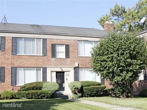 Apartments Utilities Included Detroit Mi 9545 Greenview Ave Detroit Mi 48228 Rentals Detroit Mi