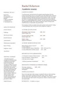 cover letter to nih