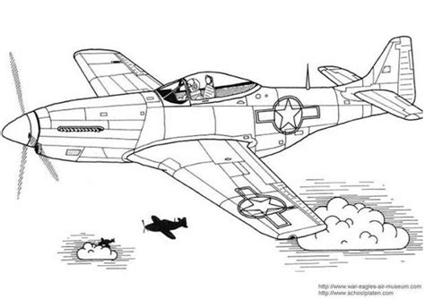 free coloring pages of pilot wings