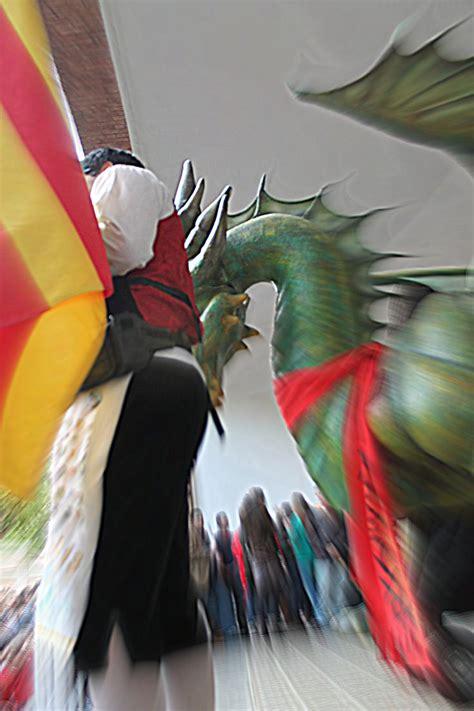 Visca Handbag 10 best diables dracs correfocs images on