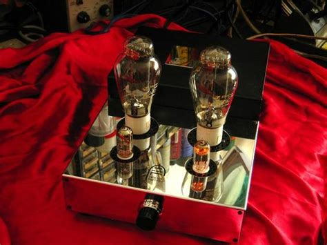 audion silver night  poweramp usedsold