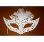 Moldes Para Hacer Antifaces De Carnaval  Imagui