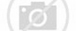 Vietnam Beaches Resorts