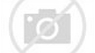 Pin Images Of Arredim Shtepie Ide Per Mobilim Wallpaper on Pinterest