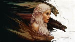 game of thrones s02e02 watch online with english subtitles