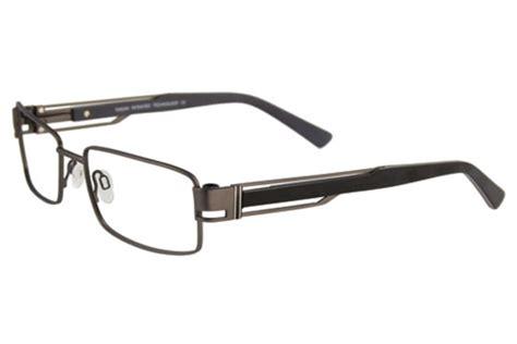 takumi t9900 w magnetic clip on eyeglasses free shipping