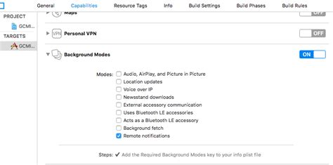 xamarin bluetooth tutorial ios bluetooth background notification background ideas