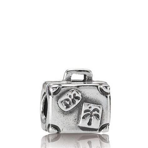Pandora Brandenburg Gate Charms P 1257 87 best images about pandora travel charms on disney shopping and