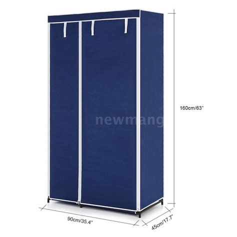 cabinet for clothes beautiful clothes storage cabinet h16849bl 1 f9a3 rooe