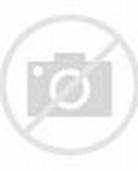 Senior T-Shirt Designs