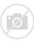 Desain Baju kelas warna merah