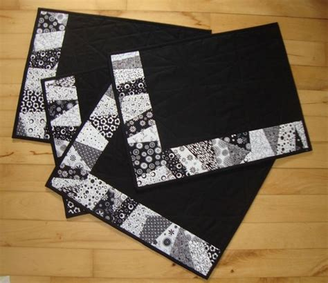 table runner with placemats 519 best images about quilted table toppers placemats