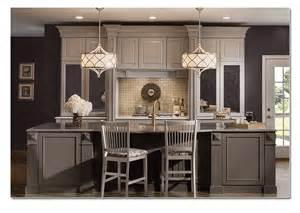 kitchen cabinets peoria il hton kitchen cabinets peoria il cabinets matttroy