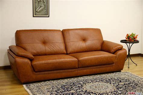 divano marrone divano pelle marrone idee per il design della casa