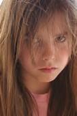 ... dyslexia teenage depression is common among children with dyslexia
