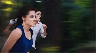pug running gif run gif twilight run discover gifs