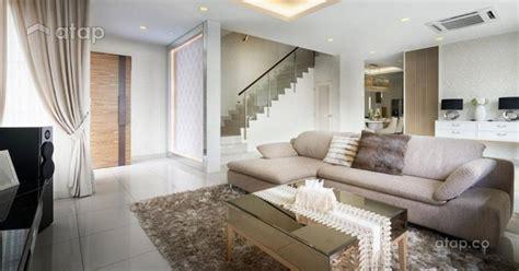 2l design concept kuchai lama setia alam interior design renovation ideas photos and