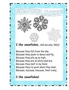 Snowflake poem related keywords amp suggestions snowflake poem long