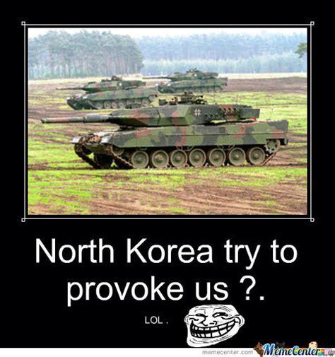 Tank Meme - tank meme related keywords suggestions tank meme long