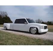 C10 Custom Trucks Chevy Http Www Myrideisme Com