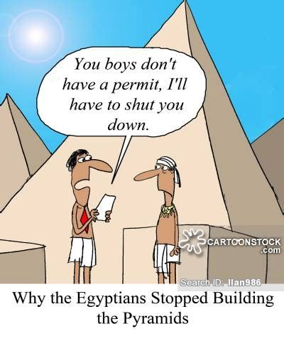 7 best construction humor images on pinterest funny image result for construction site humor cartoons