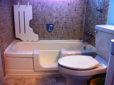 bathtub conversions walk in bathtubs 8 best bathtub to walk in shower conversion inserts