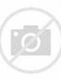 Merry Animated Christmas Tree