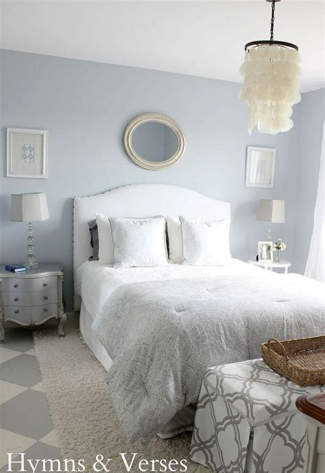 master bedroom   budget loads  diy  repurposed ideas hometalk